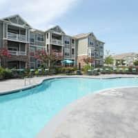 Alta Legacy Oaks - Knightdale, NC 27545