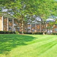 Valley Apartments - Westwood, NJ 07675