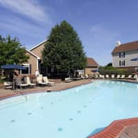 Loudoun Heights Apartments - Ashburn, VA 20147