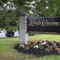 Lehigh Crossing - Bethlehem, PA 18017