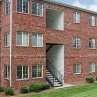Ascot Point Village Apartments - Asheville, NC 28803
