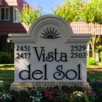 Vista Del Sol - Pleasanton, CA 94566