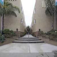 Casa de Marina - Los Angeles, CA 90066