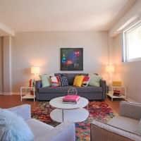 Mansion House Apartments - Tulsa, OK 74119