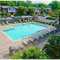 Shore Acres on the Monon Apartments - Indianapolis, IN 46220