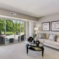 Hampton Manor - Cockeysville, MD 21030