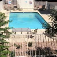 Hayden Lane - Tempe, AZ 85281