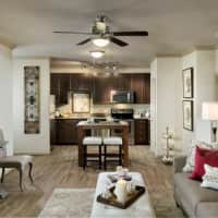 Camden Waterford Lakes - Orlando, FL 32828