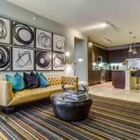 1 Bedroom Dallas Apartments For Under 900 Tx