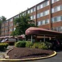 Broadfalls Apartments - Falls Church, VA 22046