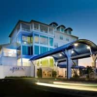 Jericho Residences Active Adult Community 55+ - Landover, MD 20785