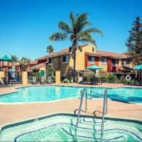 Portofino Townhomes - Wilmington, CA 90744
