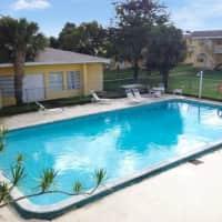 Bala Gardens & Marlboro Estates - Davie, FL 33314