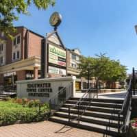 Edgewater Towne Center - Edgewater, NJ 07020