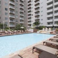 Camden Brickell - Miami, FL 33130