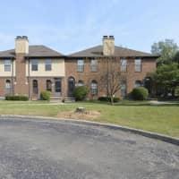 McNaughten Woods - Reynoldsburg, OH 43232