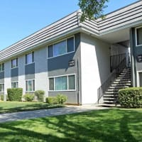 El Cazador Apartments - Fresno, CA 93726