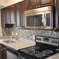 Villages At Montpelier Apartment Homes - Laurel, MD 20708
