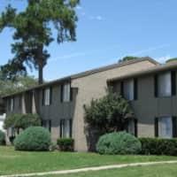 Madison at Savannah Oaks - Jacksonville, FL 32244