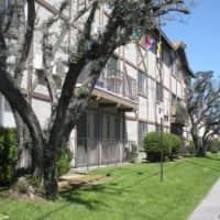 Greencourt Apartments - Van Nuys, CA 91405