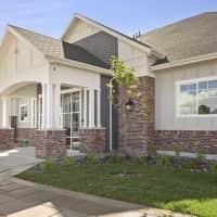 Cobblegate Apartments - Sandy, UT 84094