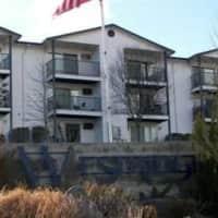 Westridge Apartments - Clarkston, WA 99403