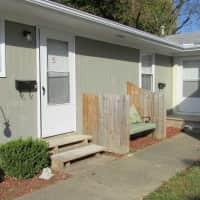 Crescent Valley Apartments - Evansville, IN 47714