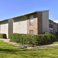 Waterchase Apartments - Arlington, TX 76011