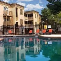 The Park Apartments - Overland Park, KS 66204