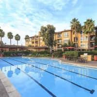 The Villas at Bair Island Marina - Redwood City, CA 94063
