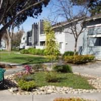 Cedar Glen Apartments - Campbell, CA 95008