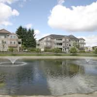 Trio Condominiums - Puyallup, WA 98373