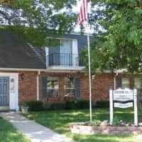 Foxboro Arms Community - Vandalia, OH 45377