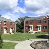 Hoodridge Court - Pittsburgh, PA 15234