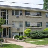 Highland Terrace - Saint Paul, MN 55116