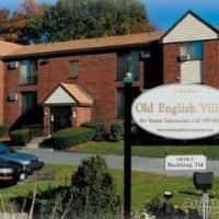 Old English Village - Lowell, MA 01851