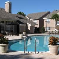 Pinewood Park Apartments - Kissimmee, FL 34741