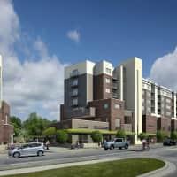 Wilmington Flats Apartments - Salt Lake City, UT 84106
