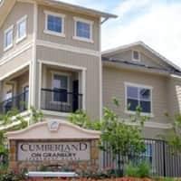 Cumberland on Granbury - Fort Worth, TX 76133