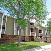 Village of Kalamazoo Apartments - Kalamazoo, MI 49006