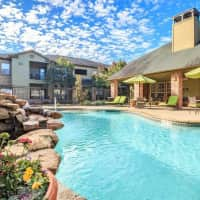 The Place at Fall Creek - Humble, TX 77396