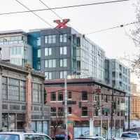 Excelsior - Seattle, WA 98122