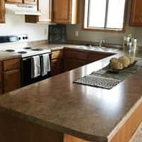 Danbury Apartments - Fargo, ND 58103