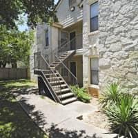 Turtle Creek Vista Apartments - San Antonio, TX 78229