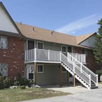 Apartments @ Remington Pond - West Warwick, RI 02893