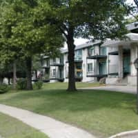 Cobblehill Apartments - Bloomington, MN 55420