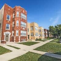 7938 S Hermitage Ave - Chicago, IL 60620