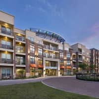 The Grand at La Centerra Apartments - Katy, TX 77494