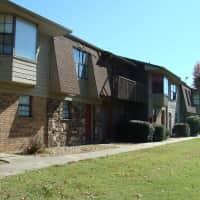 Foxfire Apartments - Springdale, AR 72764