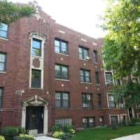 4455 Greenwood Avenue - Chicago, IL 60653